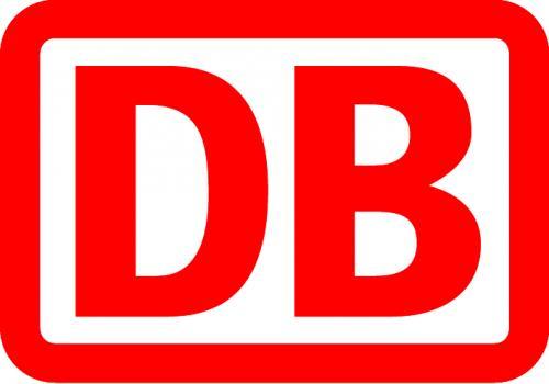 [Bahn] Hin- und zurück nach DÜSSELDORF v. beliebigem dt. Bhf inkl. ICE 23.-30.09.2013 oder 16.10.-23.10.2013