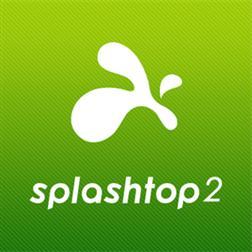 [Windows Phone] Splashtop 2 für begrenzte Zeit kostenlos