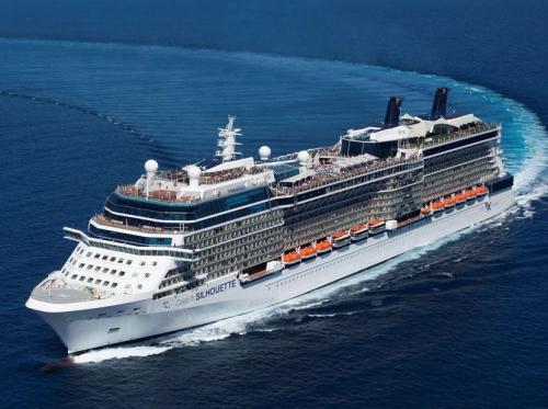 Sommerferien: Gute Kreuzfahrt-Angebote diverser Anbieter (nicht Costa ;-)