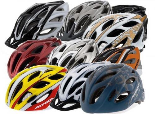 Alpina Fahrradhelm für 29€ @Ebay / ab 26,10€ @MeinPaket