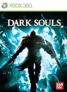 [Xbox Live Marktplatz] Dark Souls 9,99€ & TC Ghost Recon Future Soldier 14.99€