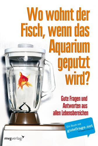 [Kindle]Wo wohnt der Fisch, wenn das Aquarium geputzt wird?, Das Geheimnis der Alchemistin, Bräutigame, Marketing im Coaching - Coaching-Studie 2013