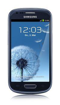 Samsung Galaxy S3 mini oder S2 Plus mit Vodafone Basic 100 Spezial für 0€ – effektiv 0,49€ für den Tarif