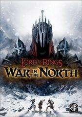 [Steam] The Lord of the Rings: War in the North (Krieg im Norden] für 3,50€ @ Gamefly