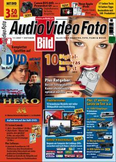 12 Euro Brand for Friends Gutschein in der Audio Video Foto Bild