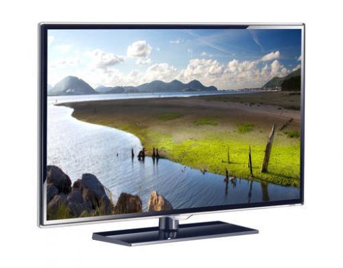 MEDIA MARKT ONLINE Samsung UE50ES5700  für 599€ inkl. Versand
