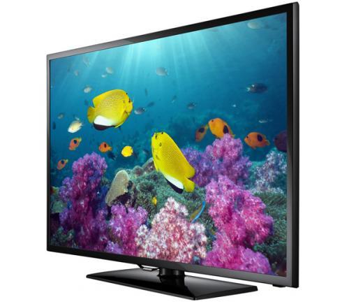 Samsung UE32F5000  Fernseher