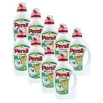 9x Persil Eco Power 1,35l á 18 WL 0,18 €/WL [DEALCLUB]