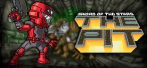 Sword of the Stars: The Pit für 4,99€ @ Steam (oder 3,20€ @ GMG)