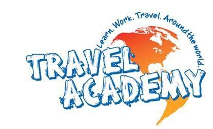 Work&Travel selbst organisieren mit dem TravelAcademy SafetyBelt zum Rabattpreis