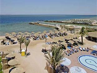 *UPDATE* 2 Wochen Hurghada [01.06. - 15.06. ab München]
