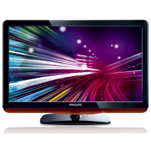 Philips 19PFL3405 LED-TV 19 Zoll B-Ware (Conrad Electronic)