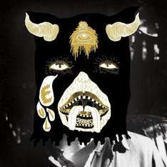 Portugal. The Man - Evil Friends [KOMPLETTER ALBUM STREAM]