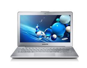 Samsung Notebook Serie 7 Ultra 730U3E-S03DE