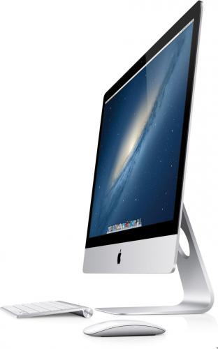 Saturn zieht mit: iMac + 150€ Gutschein für 999€
