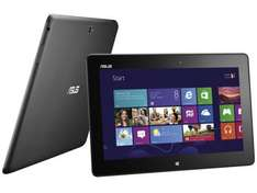 Asus Vivotab Smart - 64GB - vollwertiges Windows 8 Tablet - [evtl. nur Lokal (Hannover)]