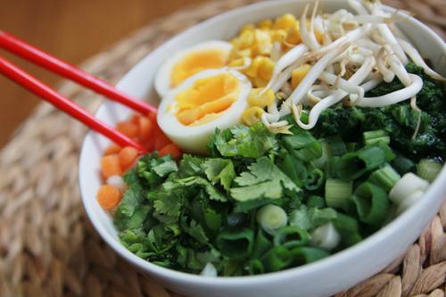 30 Asia Rezepte [Ebook] @Asiafoodland
