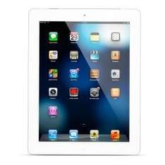 Apple IPAD 4  128 gb wifi @nullprozentshop