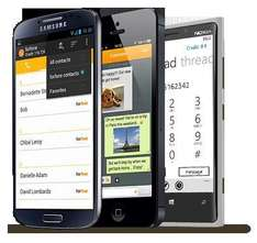 forfone 500 Gratis Minuten [iOS/Android/Windowsphone]