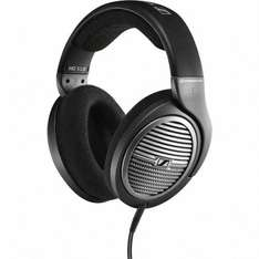 Sennheiser HD 518 für 65,02 € @Amazon.it