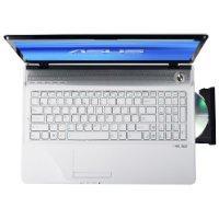 ASUS X64JV-JX412V für 600 Euro - Core i5, 4GB, USB 3.0, GT325 @Amazon