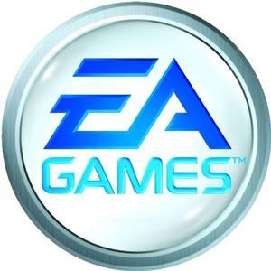 """""""Größter Ausverkauf aller Zeiten"""" bei Electronic Arts im Appstore (z.B.Dead Space, NBA Jam für 0,79€)"""