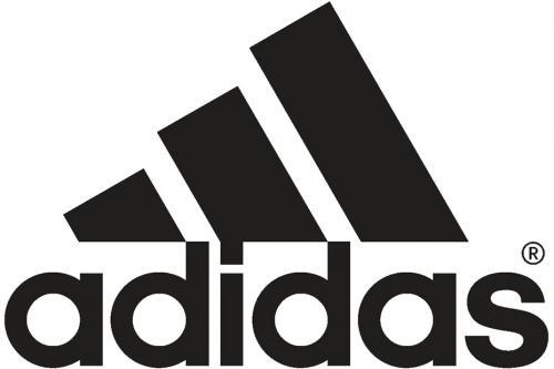 (Lokal Herzogenaurach) Adidas Outletstore -30% Mitarbeiterrabatt für alle - nur heute!