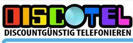 Discotel Osteraktion 55€ Startguthaben + 1 Monat Internetflat mit Gutscheincode Kostenlos