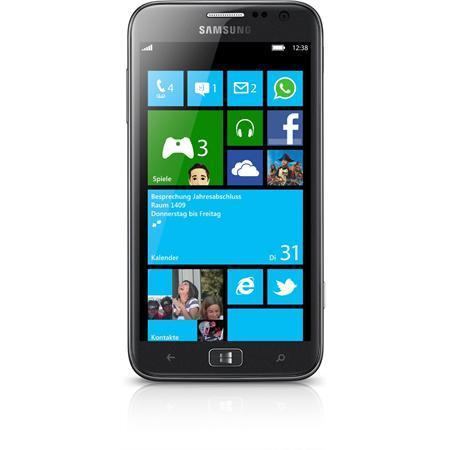 Samsung Ativ S bei Talk Point jetzt 235,99€
