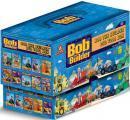 (UK) Bob der Baumeister Tool-Box [10 x DVD] für 9.29€ @ ThuHut