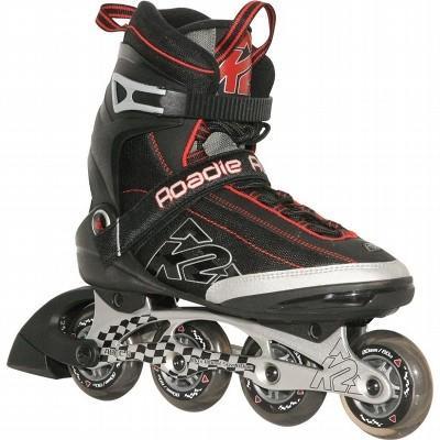 Inline-Skates -> K2 ROADIE - HERREN in den den Größen 43,5 und 44,5 @real [online]