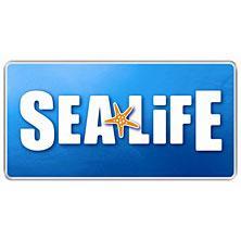 Sea Life ca. 20% @Limango