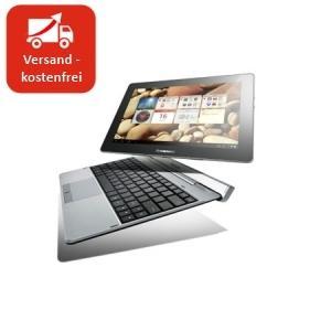 Lenovo S2110 IdeaTab 16 GB mit Keydock ohne UMTS