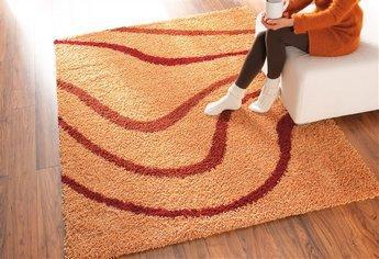 Teppich für 3,99