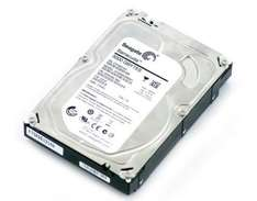 "Seagate™ - 3.5"" Festplatte ""Barracuda ST3000DM001"" (3TB,SATA-III,7200rpm,64MB Cache) ab €93,49 [@MeinPaket.de]"