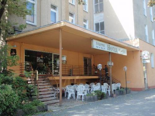 BERLIN: 3 Nächte im 3 Sterne Hotel inkl. 3x Frückstücksbuffet für 2 für nur 99,- EUR