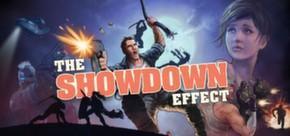 [STEAM] The Showdown Effect für 4€ @GMG
