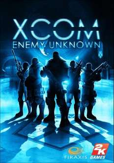 Gamefly: X-COM 11,75€, Torchlight2 5,90€