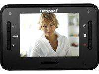 [EbayWOW] Intenso Viddy - der digitale Notizzettel (7,1cm TFT-Display, Kamera, Mikrofon) für 9,49€