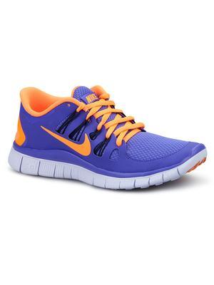 Nike Free´s super günstig! Verschiedene Farben & Größen, auch für Herren