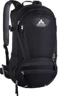 Vaude Bike Alpin 30+5 (35 l) inkl. (gratis) Vaude First Aid Kit