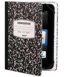 Ausgefallene Kindle Fire HD Cover (Verso) bei amazon.co.uk