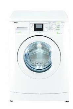 [amazon] Beko WMB 71643 PTE Frontlader Waschmaschine