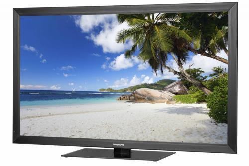 """Medion 55"""" Full HD 499 Euro @ Medion Lagerverkauf Essen uvm. 10.1 Tab 32GB 3g für 199"""