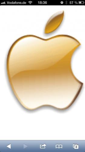 Apple-hater wegschauen! lokal @Media Markt Steglitz - ca. 26%! auf Apple Time Capsule 3TB -