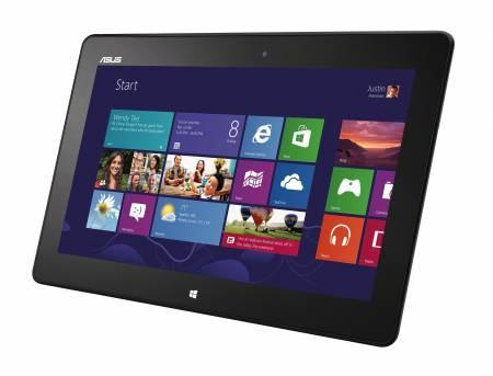 [lokal Köln] Asus Tablet PC ME400C-1B017W für 333€