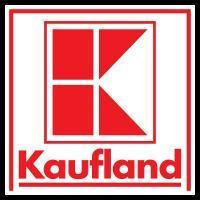 Kaufland - Ab 19:00 Uhr Brot/Brötchen ect. - 50% (Preis)