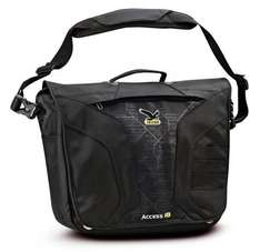 Salewa Schultertasche Access EUR 31,49 @amazon.de