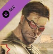 [Amazon.com Downloads] Serious Sam DLC's 80% OFF + 3 Promo Codes + Indie Sale (KK)