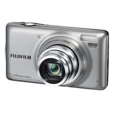 FUJI FinePix T350 @saturn.de